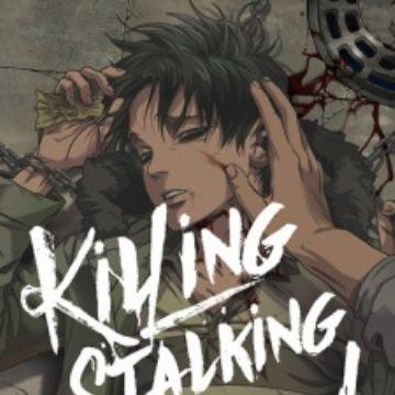 Killing Stalking Analysis