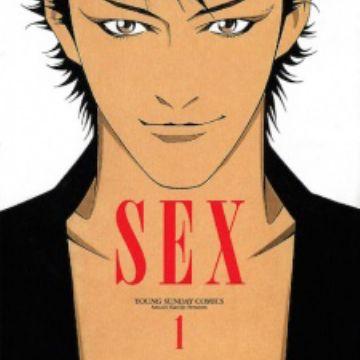 Young sex manga Anime videos