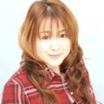 Shizuka Arai - Pictures - MyAn...