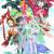 Original Anime 'Luck & Logic' Announced to Air in Winter 2016