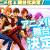 Mobile Game 'Ensemble Stars!' to Receive Anime Adaptation