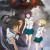 P.A. Works Anime 'Kuromukuro' Main Staff and Cast Announced