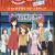 'Non Non Biyori' Manga Gets New OVA