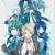 Cast for TV Anime 'Norn9: Norn+Nonet' Revealed