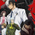 Additional 'Young Black Jack' Cast Announced