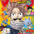 'Fairy Tail' Receives New OVA Episode and Second Movie