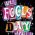 2015 April Fools' Day Collection