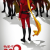 New Anime Project for 'Cyborg 009' Announced