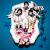 Japan's Weekly CD Rankings for Feb 15 - 21