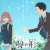 Additional Staff and Cast Members Revealed for 'Koe no Katachi' Movie