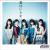 Japan's Weekly CD Rankings for Jun 13 - 19