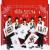 Japan's Weekly CD Rankings for Jan 9 - 15