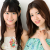 Seiyuu Duo YuiKaori to Pause Activity