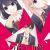 TV Anime 'Koi to Uso' Cast Members Announced