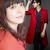 Seiyuu Satomi Sato and Takuma Terashima Announce Marriage
