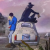 'Lupin III' Franchise Receives Fifth Anime Series