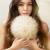 Singer Namie Amuro Retires
