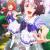 TV Anime 'Uma Musume: Pretty Derby' Announces Additional Staff Members