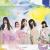 Japan's Weekly CD Rankings for Jan 15 - 21