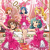 Japan's Weekly CD Rankings for Jan 29 - Feb 4