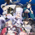 Cellphone Game 'Azur Lane' Gets TV Anime