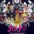 English Dub Cast Announced for 'JoJo no Kimyou na Bouken Part 5: Ougon no Kaze'