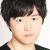 Voice Actors Ryota Osaka and Manami Numakura Announce Marriage