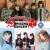 MyAnimeList, Honey's Anime Launch MAL Live Streaming Platform, Debut with Lantis Matsuri Concert Live from Anime NYC