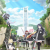 TV Anime 'Assault Lily: Bouquet' Announces Staff, July 2020 Premiere