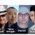 Netflix Announces Partnership with Six Japanese Creators