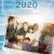 'Nihon Chinbotsu 2020' Reveals Additional Cast
