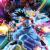 'Dragon Quest: Dai no Daibouken' Reveals Additional Cast