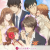 'Eternity: Shinya no Nurekoi Channel ♡' Announces Cast