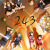 '2.43: Seiin Koukou Danshi Volley-bu' Additional Cast Announced