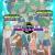 'Log Horizon: Entaku Houkai' Additional Cast Revealed