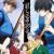 Additional 'Mashiro no Oto' Cast, Second Promo Unveiled