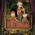 Shigeru Mizuki's 'Akuma-kun' Manga Gets New Anime