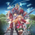 'Eiyuu Densetsu: Sen no Kiseki' RPG Series Gets TV Anime