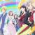 Second Season of 'Otome Game no Hametsu Flag shika Nai Akuyaku Reijou ni Tensei shiteshimatta...' Unveils Additional Cast, First Promo