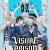 Aniplex Announces 'Visual Prison' Original Anime Project