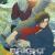 Netflix Reveals 'Bright: Samurai Soul' Anime Film