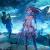 Square Enix, Kadokawa Announce 'Deep Insanity: The Lost Child' TV Anime