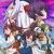 Video Game 'Gensou Sangokushi' Gets TV Anime for Fall 2021