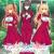 'Otome wa Boku ni Koishiteru: Trinkle Stars' OVA Announces December Release