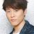 Voice Actor Miyu Irino Announces Marriage