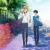 'Sasaki to Miyano' Reveals Additional Staff Members, Teaser Promo
