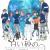 'Shiroi Suna no Aquatope' Reveals Supporting Cast, Promo for Second Cours