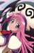 To Love-Ru: Unguilt the Guilty Pleasure!