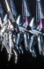 Sidonia no Kishi- A Real Science Fiction Mecha Anime
