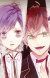 The Background and History of Diabolik Lovers